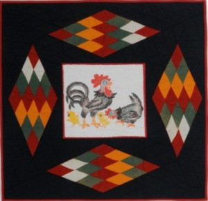 mary kerr quilt pic