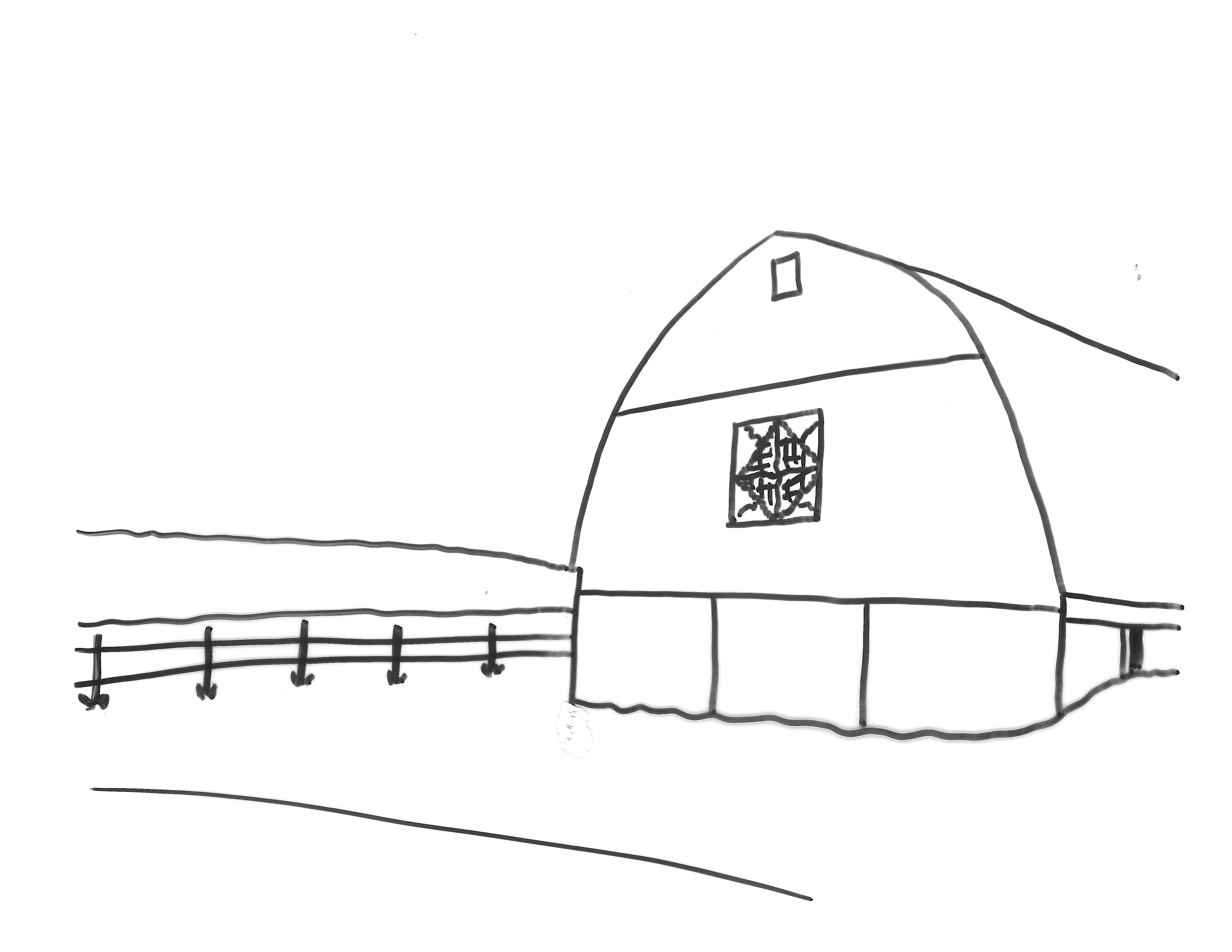 log cabin coloring page good coloring pages house x cabin plans